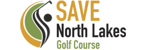 Save North Lakes Golf Course