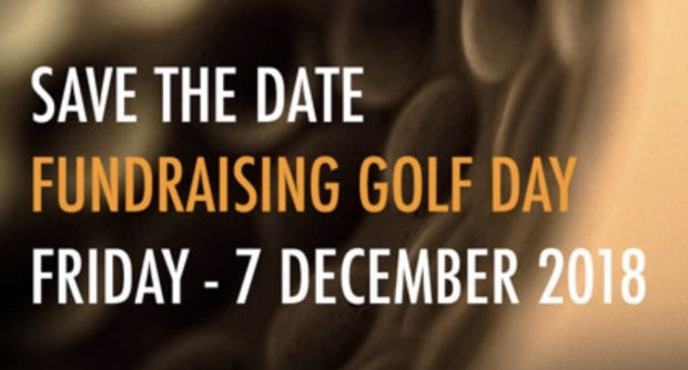 SNLGC Fundraising Golf Day