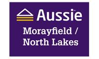 Aussie Morayfield / North Lakes
