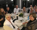 Fundraising Gala Dinner – What a success!!