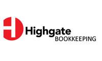 Highgate Bookkeeping